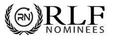 RLF Nominees